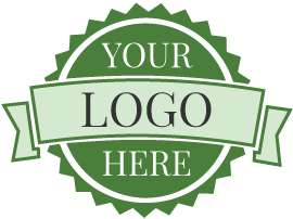 your_logo